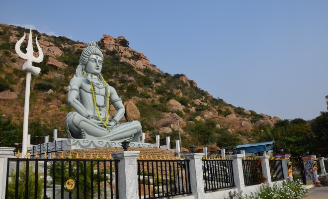 meditation-shiva